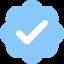 :verified_flashing: