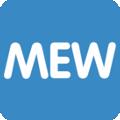:mew: