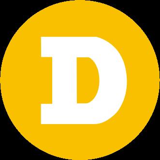 :dogecoin: